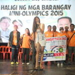 Opening Ceremonies of the Haligi ng mga Barangay Mini-Olympics (51)