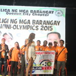 Opening Ceremonies of the Haligi ng mga Barangay Mini-Olympics (52)