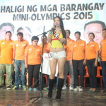 Opening Ceremonies of the Haligi ng mga Barangay Mini-Olympics (54)