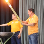 Opening Ceremonies of the Haligi ng mga Barangay Mini-Olympics (68)