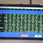 The Scores (2)