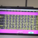 The Scores (5)