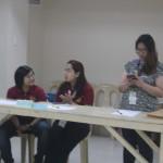 Workshop on Liquefaction and Landslide (1)