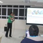 Workshop on Liquefaction and Landslide (100)