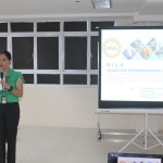 Workshop on Liquefaction and Landslide (102)