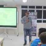 Workshop on Liquefaction and Landslide (11)