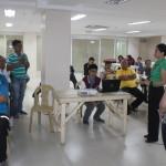 Workshop on Liquefaction and Landslide (122)