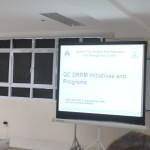 Workshop on Liquefaction and Landslide (125)