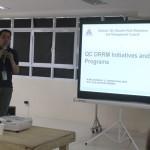 Workshop on Liquefaction and Landslide (126)