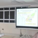 Workshop on Liquefaction and Landslide (127)
