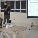 Workshop on Liquefaction and Landslide (128)