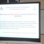 Workshop on Liquefaction and Landslide (129)