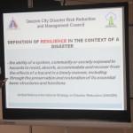 Workshop on Liquefaction and Landslide (131)