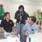 Workshop on Liquefaction and Landslide (137)