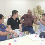 Workshop on Liquefaction and Landslide (141)