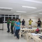 Workshop on Liquefaction and Landslide (148)