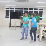 Workshop on Liquefaction and Landslide (149)