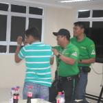 Workshop on Liquefaction and Landslide (161)