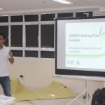 Workshop on Liquefaction and Landslide (162)