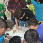 Workshop on Liquefaction and Landslide (168)
