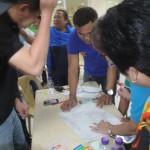 Workshop on Liquefaction and Landslide (175)