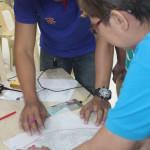 Workshop on Liquefaction and Landslide (177)
