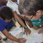 Workshop on Liquefaction and Landslide (181)