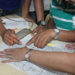 Workshop on Liquefaction and Landslide (182)