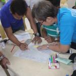 Workshop on Liquefaction and Landslide (183)