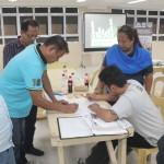 Workshop on Liquefaction and Landslide (197)