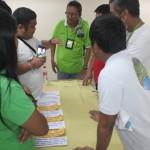 Workshop on Liquefaction and Landslide (219)