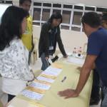 Workshop on Liquefaction and Landslide (220)