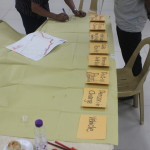Workshop on Liquefaction and Landslide (224)