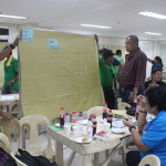 Workshop on Liquefaction and Landslide (229)