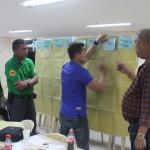 Workshop on Liquefaction and Landslide (230)