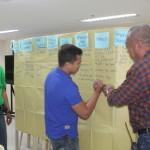 Workshop on Liquefaction and Landslide (232)