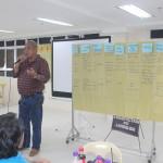 Workshop on Liquefaction and Landslide (235)