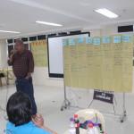 Workshop on Liquefaction and Landslide (236)