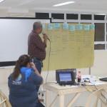 Workshop on Liquefaction and Landslide (237)