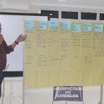Workshop on Liquefaction and Landslide (238)