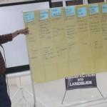 Workshop on Liquefaction and Landslide (239)