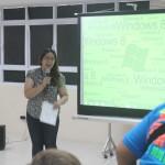 Workshop on Liquefaction and Landslide (24)