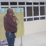 Workshop on Liquefaction and Landslide (241)