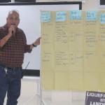 Workshop on Liquefaction and Landslide (243)