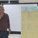 Workshop on Liquefaction and Landslide (244)