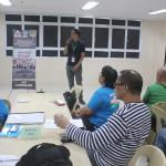 Workshop on Liquefaction and Landslide (27)
