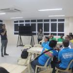 Workshop on Liquefaction and Landslide (31)