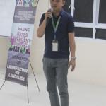 Workshop on Liquefaction and Landslide (35)