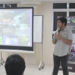 Workshop on Liquefaction and Landslide (37)