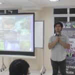 Workshop on Liquefaction and Landslide (38)